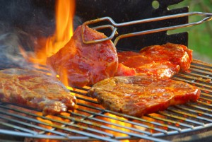 585372-grillen-barbecue-77